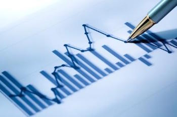 Dissertation Data Analysis & Result Chapter