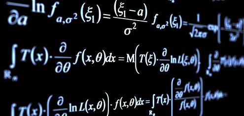 Mathematics Dissertation Paper