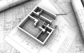 Architecture Dissertation Paper