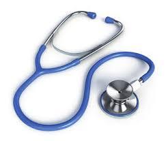 Medicine Dissertation Paper