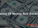 HISTORY-OF-MONEY-AND-BANKING