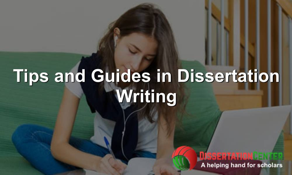 Tips-and-Guides-in-Dissertation-Writing